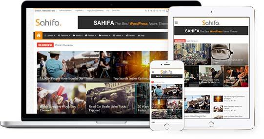 sahifa-responsive.jpg