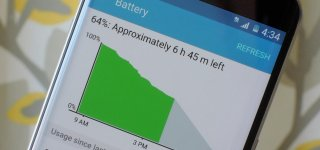 6-easy-ways-increase-battery-life-your-android-device.1280x600.jpg