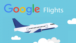 121-114450-travel-service-flight-google-2.png