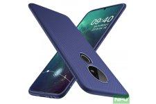 More-Nokia-7.2-case-renders-show-thin-body-triple-camera-waterdrop-notch.jpg