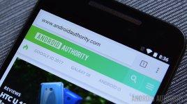 Android-Authority-Google-Chrome.jpg