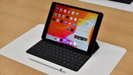 apple-s-new-ipad-is-getting-discounted-before-you-can-even-buy-it__273293_.jpg
