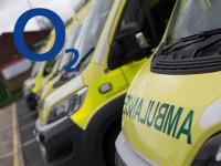 o2-ambulance.png
