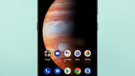 the-nokia-7-2-is-competent-and-almost-as-good-as-the-pixel-3a.jpg