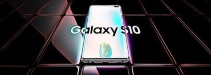 SamsungGalaxyS10.jpg
