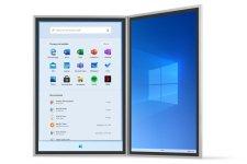 Windows10X_01_e1570127842202_960x640.5.jpg
