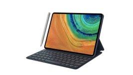 a-close-up-of-a-laptop-computer__508571_.jpg