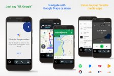 Google-brings-Android-Auto-to-phone-screens-via-Play-Store.jpg