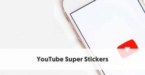 youtube-super-stickers-1140x597.jpg