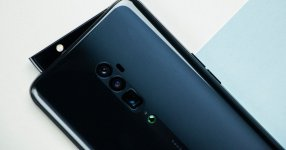 OPPO-Reno-10x-Zoom-review-91mobiles-FB-feat-new.jpg