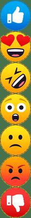 sprite_sheet_emojione-xenarabia-1.png