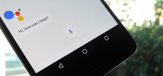 get-pixels-google-assistant-working-other-android-devices.1280x600.jpg