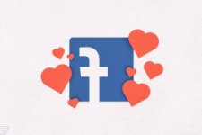 facebook-is-building-an-instagram-style-close-friends-feature__114045_.jpg