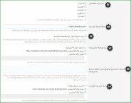 XenArabia-2020-pic8.jpg