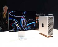 apple-s-new-mac-pro-will-be-available-to-order-on-dec-10-2019-12-08.jpg