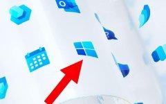 windows-nouveau-logo.jpg