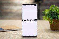 Android-10-updates-make-their-way-to-US-Galaxy-S10-devices-more-Note-10-users-in-Europe.jpg