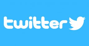 08446114-photo-twitter-logo.jpg