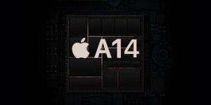 apple-a14-chip.jpg