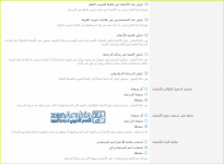 language-Arabic-Siropu-Chat-4.png
