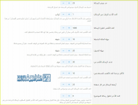 language-Arabic-Siropu-Chat-5.png