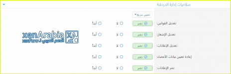 language-Arabic-Siropu-Chat-11.png