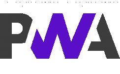 تطبيق-الويب-التقدمي-PWA-1024x630.png
