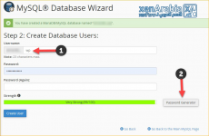 how-to-create-DB-in-cpanel-03.png