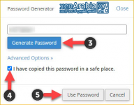how-to-create-DB-in-cpanel-04.png